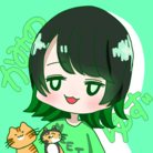 にゃーと ( okpmr )
