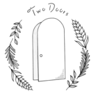 Two Doors Store  (feat.TeamLINKS) ( twodoors )