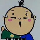 ときとーさん@あっぱんに ( toki103 )