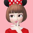 🦁🌞♡mie♡🌞🙈 ( 38_happy )