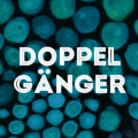 ROCK 'N' ROLL TIGER ロックンロール タイガー ( Doppelganger )