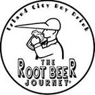 THE ROOT BEER JOURNEY GOODS SHOP ( therootbeerjourney )