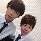 ToMo《 RIVER si☆de BOY'S》 ( tomoriver_ )