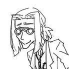 Mr.コンダクター ( Train_asfrlove )