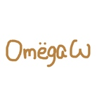 Omëga ( Nanaxouka )