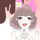 にの ( Ninonuko_nyaa )