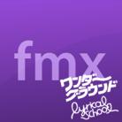 fumix a.k.a フグ田家 ( fumix )