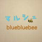 bluebluebee