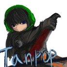 かじ。@グラフデータベースエンジニア ( TANPOP )