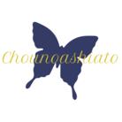 蝶のあしあと ( chounoashiato )