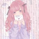 あさか ( a_m_eight )