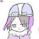あゆ ( Fllq5dyoqZht8L8 )