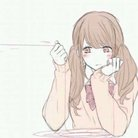 【VEGA】めっちゃしららぎ ( SIRARAGIFN )