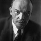 YabasugiTrotsky ( super_yabasugi_trotsky )