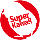 Super Kawa!! ( superkawaii )
