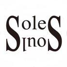 Sole Soul ( sole_soul_darts )