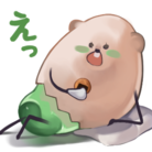 小野ヨウ子(LINEスタンプ販売中) ( onoderaonoderao )