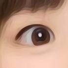 朔空 ( 0_saku_0 )