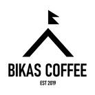 BIKAS COFFEE ( DREAM-Hack )
