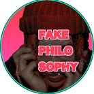 Fake philosophy ( LiLRaiO )