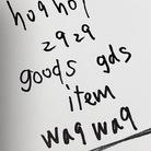 wa9wa9 ( wa9wa9go )