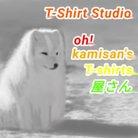 oh!かみさんのTシャツ屋さん ( oh45133782 )