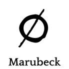 Marubeck official ( marubeck )