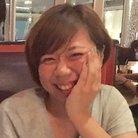 Akiko.Y ( akiosan )