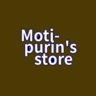 Motipurin's store ( motipurin )