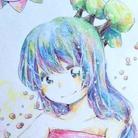 宇宙人 ( sora_19980514 )