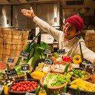 いたる🍅野菜のお兄さん@SONYで1/29に野菜セミナーやります!来てね! ( ichikawaitalu )