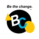Be the change. ( kNon )