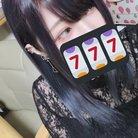 お松 ( yk0104yk )