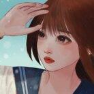 五味リュウノスケ ( gomi_ryu )