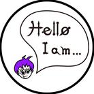 Hello I am ... ( reverie_design_unit_o0 )