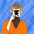 💫譲葉💫 ( yuzuriha6015 )