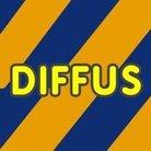 Diffus ( Diffus5 )