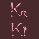 ウチのMEIGENやさん ( ka_ki )