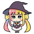 なんの屋 ( nakaoka )