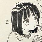 はお ( 12a___3 )