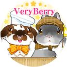 VeryBerry ( VeryBerry )