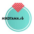 Nikotama_rb ( nikotama_rb )