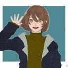 さおとめ ( saotome_LisPon )