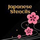 Japanese Stencils ( jpnstencils )