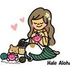 hale.aloha ( hale-aloha-smile )