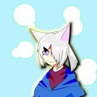 白銀狼 ( whitewolf_1117 )