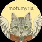 mofumyria - モフミリア - ( mofumyria )