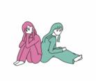 ぱりさら ( y_1555_y )