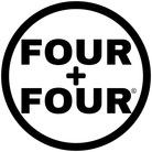 FOUR+FOUR ( FOURplusFOUR )