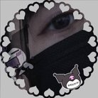 R君_Type A_ ( riri__1811 )